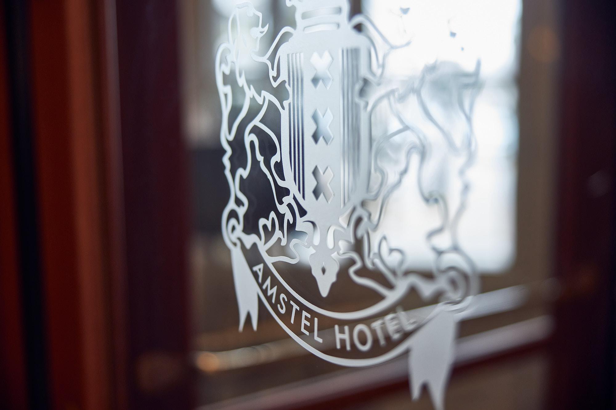 AmstelHotel-Lobby-Details4